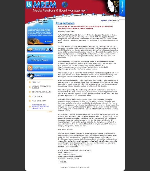 articles written on 1 malaysia concept The 1 malaysia concept was introduced by dato sri mohd najib tun abdul razak, the prime minister of malaysia, is a step that coincided with the mood and feel of the people this concept is in line with what the perlembagaan persekutuan and rukun negara.