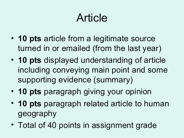 Assignment writing service ireland African history essay to buy Should ...