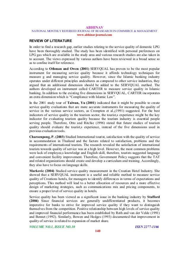 International Journal of Hindi Research