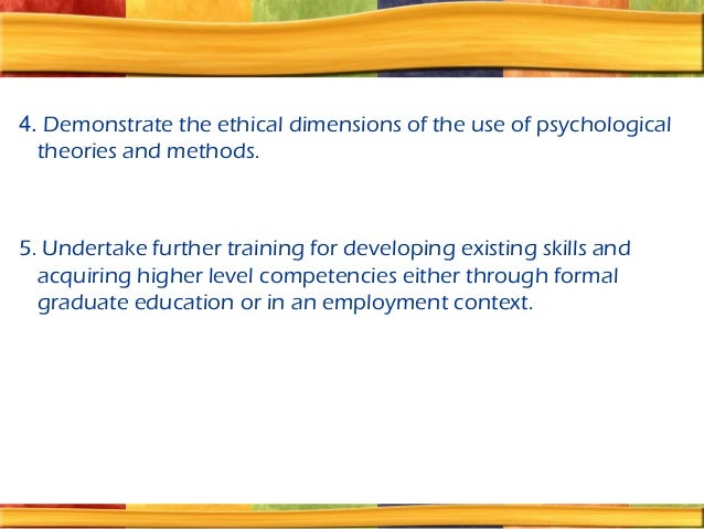 critically evaluate the training of mo Evaluating training effectiveness how do you know when your training program has created a real impact for your people and your business.
