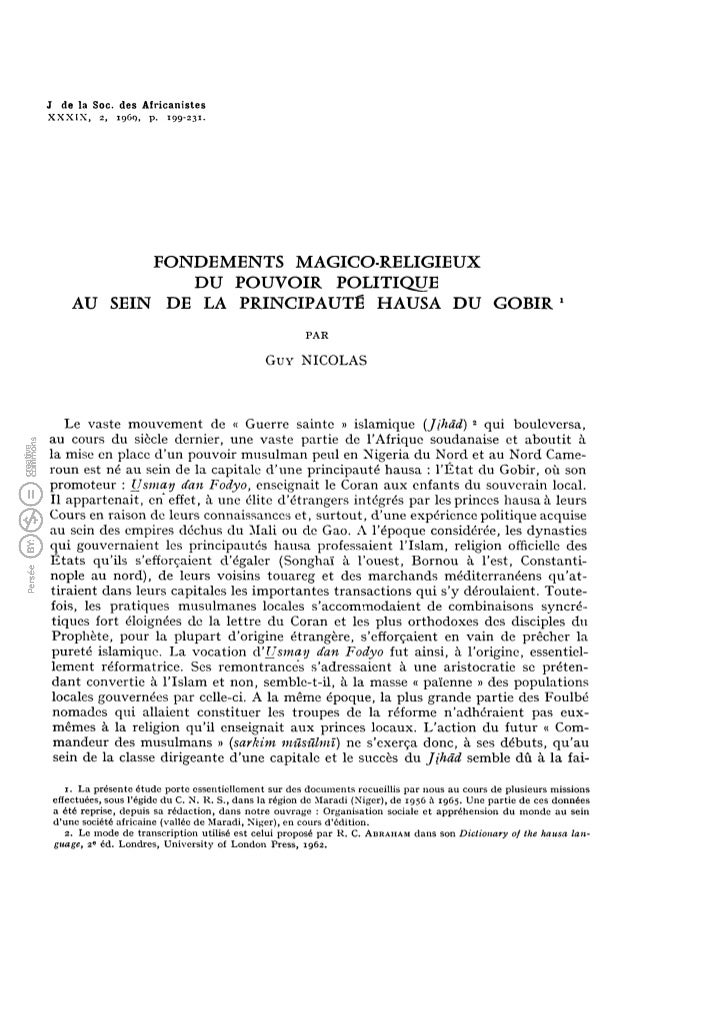 Article jafr 0037-9166_1969_num_39_2_1448 Slide 2