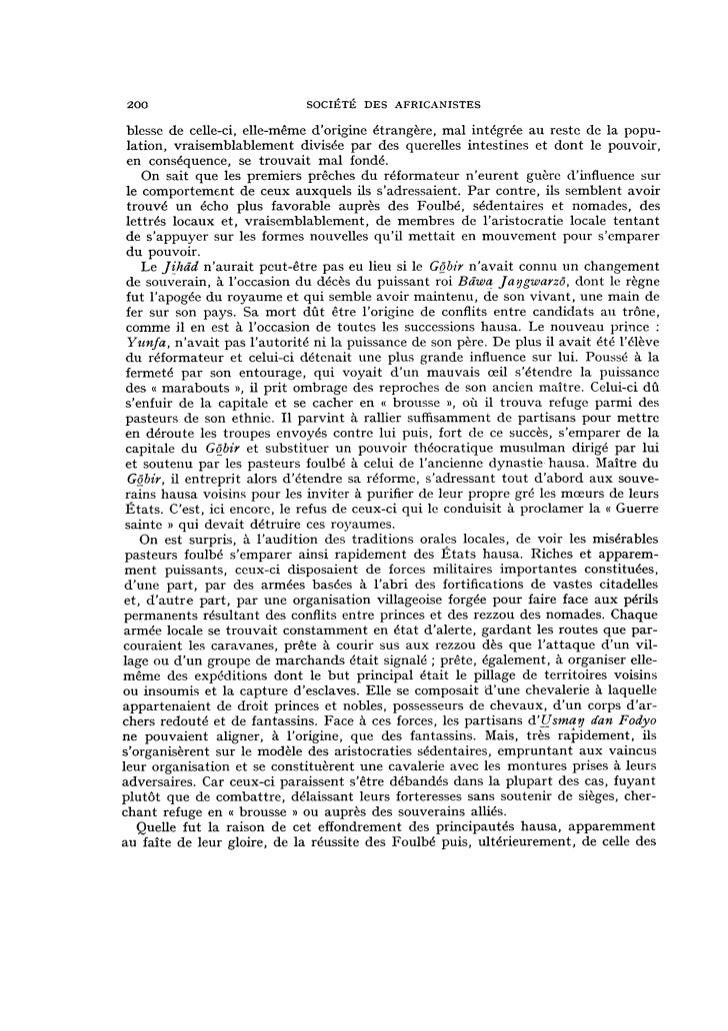 Article jafr 0037-9166_1969_num_39_2_1448 Slide 3
