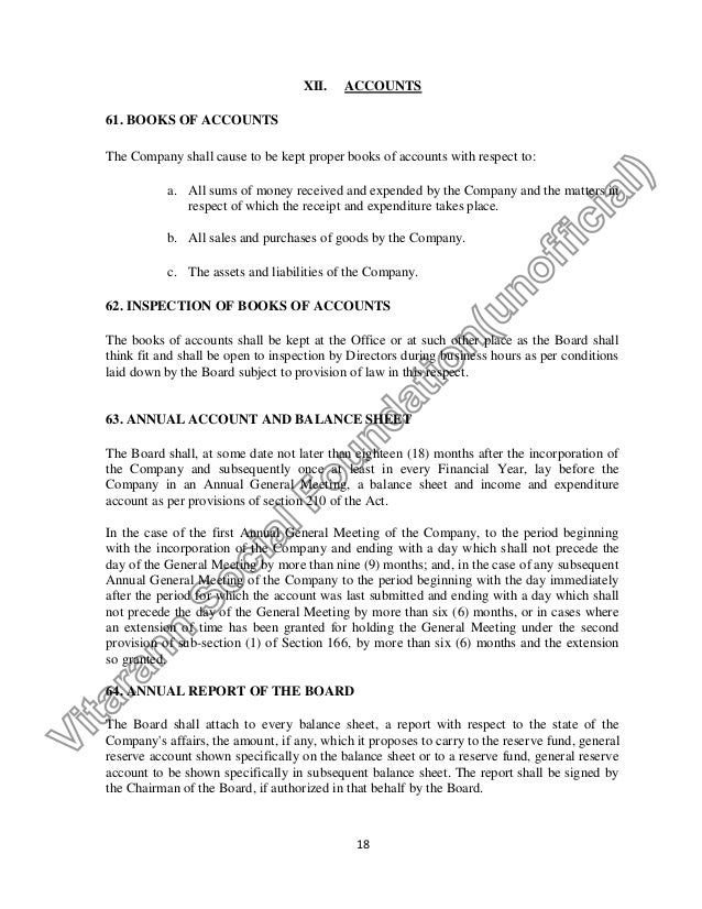 100 medical administrative assistant resume cover letter medical