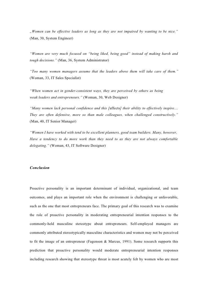 Article proposal for the tf cje special issue about the capability ap 10 altavistaventures Images
