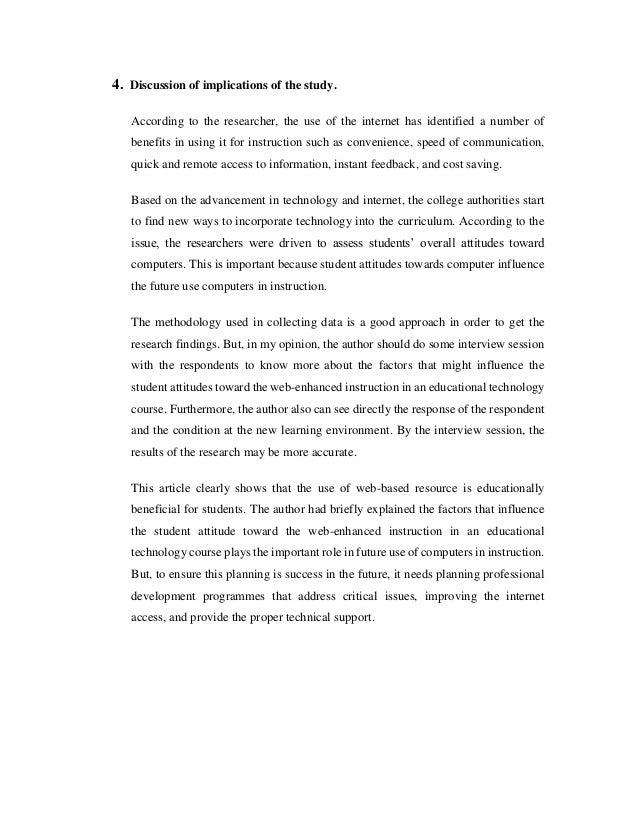 Fast custom essays review