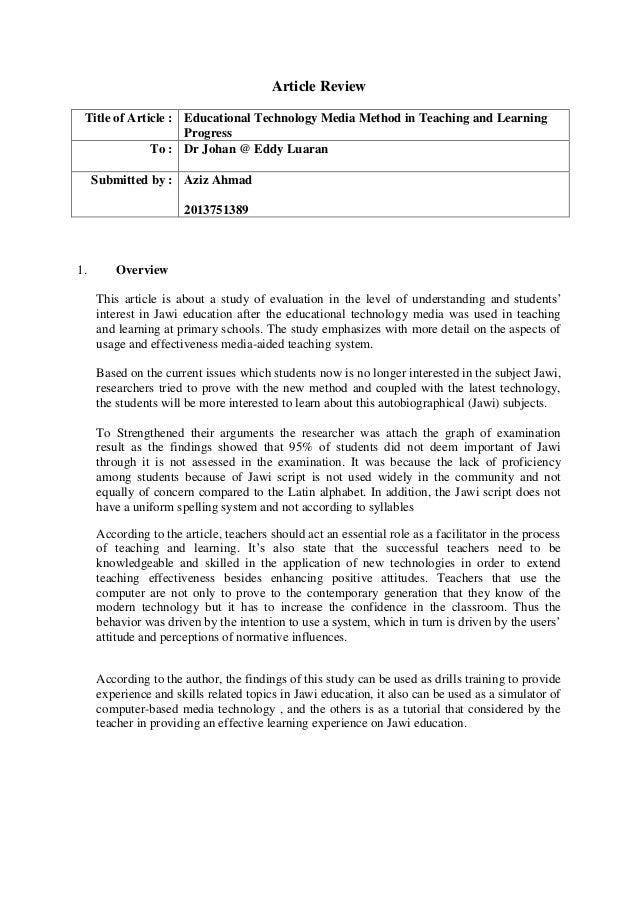 Interesting Persuasive Essay Topics for School & College