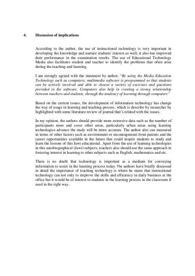 english holidays essay structure gcse