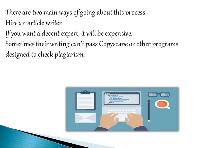 rewrite articles pass copyscape software
