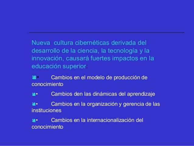SISTEMA EDUCATIVO SISTEMA EDUCACION SUPERIOR F O R M A C I O N ARTICULACION DE SISTEMAS DOCTORADOS MAESTRIAS ESPECIALIZ...