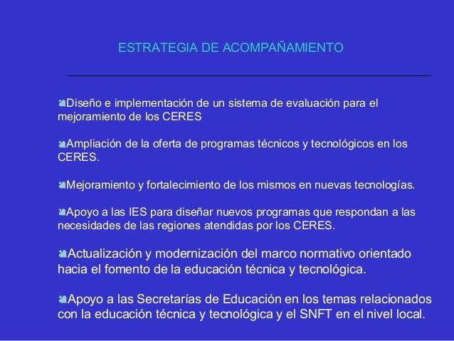 LEY 749 DE 2002: Articulación: básica, media y superior  Acabar concepción y práctica educación Terminal  Definió las in...