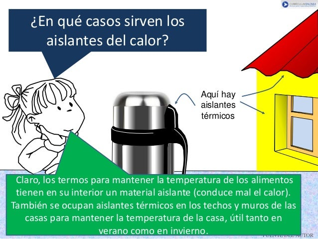 Articles 23098 recurso ppt 4 - Material aislante del calor ...