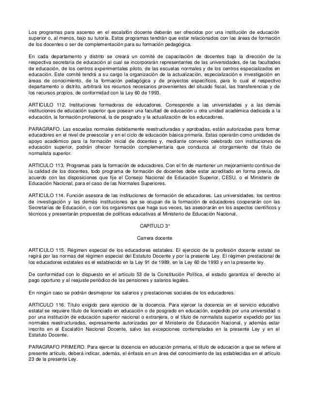 Articles 85906 Archivo Pdf