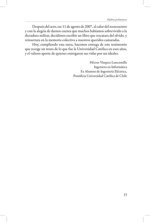 """Una luz sobre la sombra - Detenidos desaparecidos y asesinados de la Universidad  marxista""""... Antes, entre 1919 y 1921, e..."""