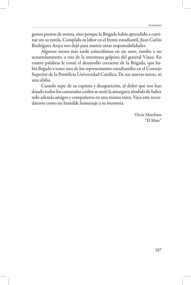 Articles 90933 recurso-1