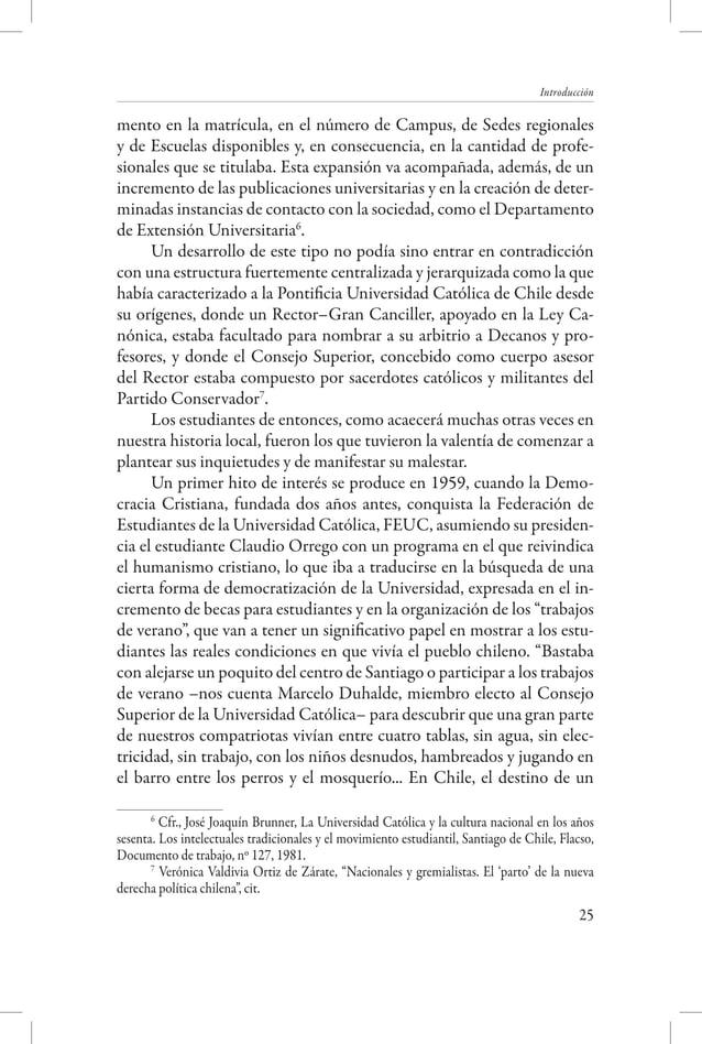 Una luz sobre la sombra - Detenidos desaparecidos y asesinados de la Universidad  principal medio de propaganda de la opos...