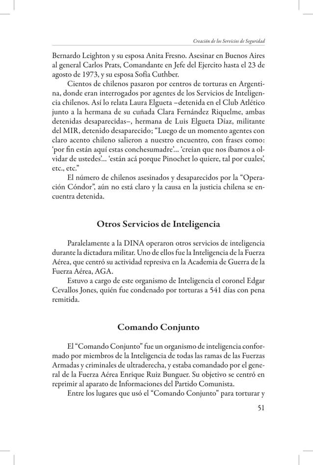 Una luz sobre la sombra - Detenidos desaparecidos y asesinados de la Universidad  Movimiento Universitario de Izquierda (M...