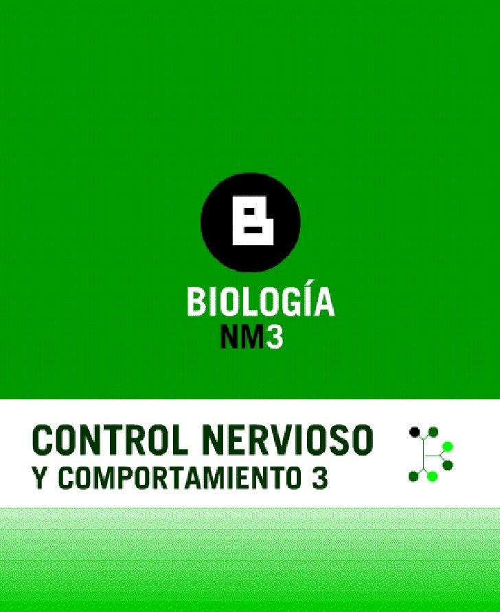 Sistema Nervioso: Organización y Función     Irritabilidad     Sistema Nervioso en Animales     Organización General del S...