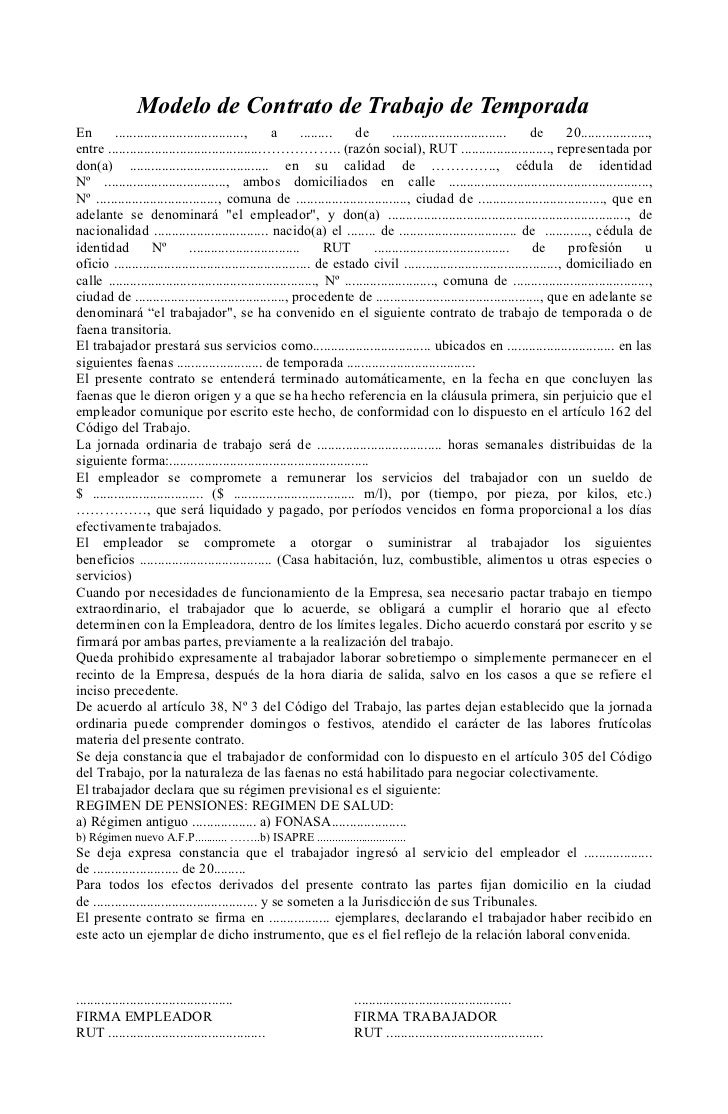 Articles 97403 Contrato Temporada 2