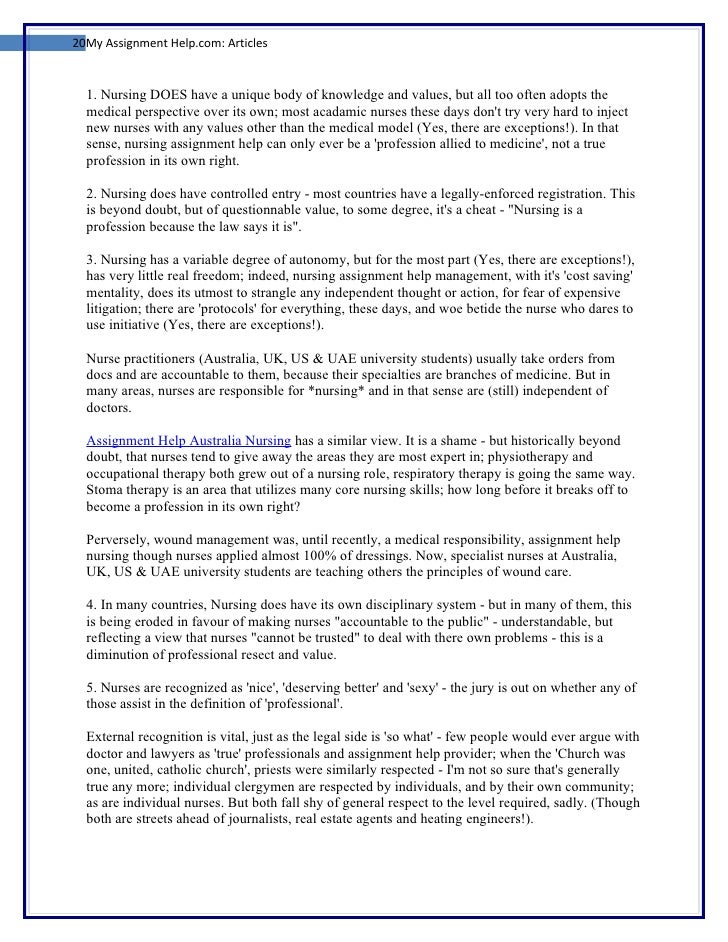 KNUST Admission Forms 2019/2020 – KNUAT Admission Updates