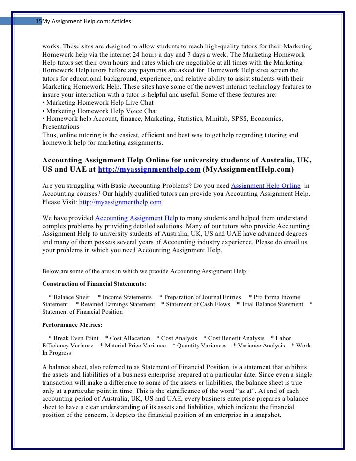 personal utopia essays best custom academic essay writing help  personal utopia essays