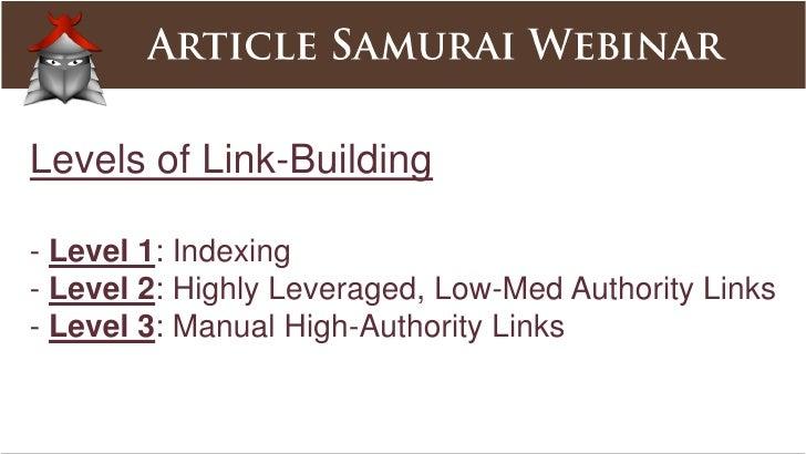 Finding Article Writers - oDesk:http://articlesamurai.com/c/odesk<br />