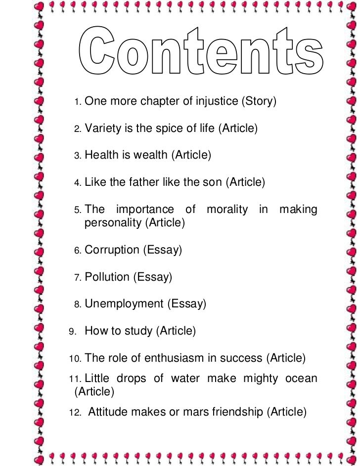 articles essays and stories  03433846385 3 1
