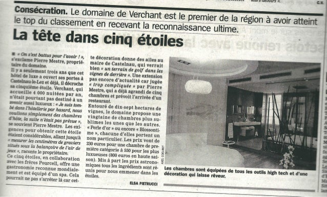 Articles l'Hérault du Jour