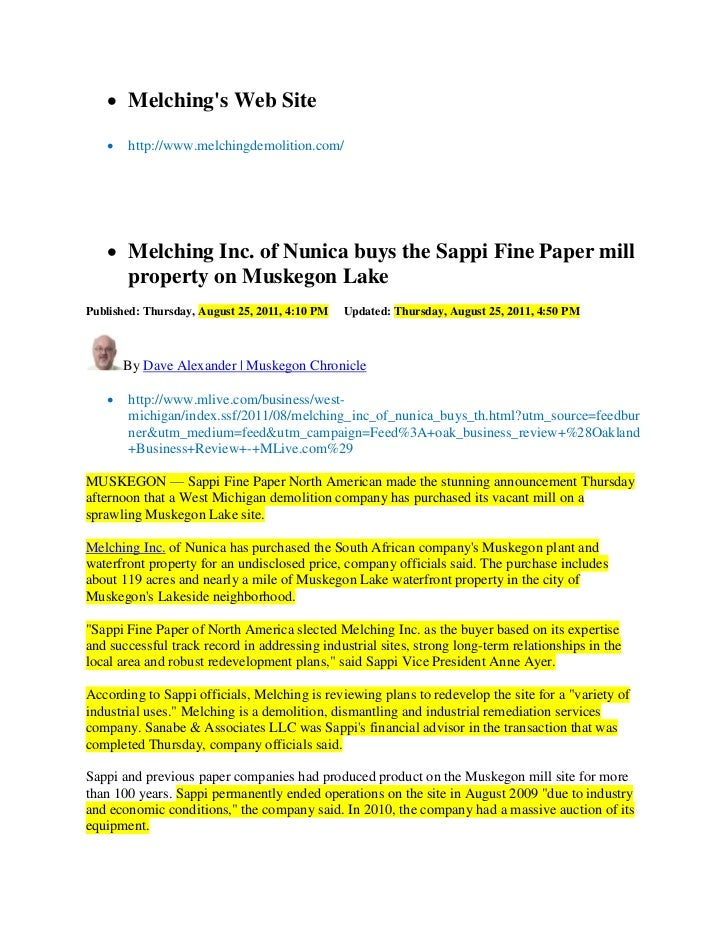 web term paper mill Download easy-to-use, free envelope templates from the paper mill store & order matching paper, cardstock & envelopes for your project.