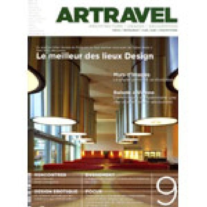 Exposition     du 19 octobre     au 3 décembre 2006     espace VIA     «   Les Labels VIA     sont attribués à des produit...