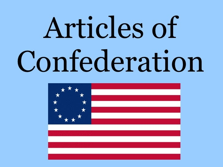articles of confederation cd clip art free download free clip art cd rom