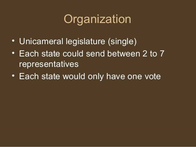 the differences between unicameral and bicameral In a unicameral legislature, it holds all the power as allowed to a legislature by that country's government whereas, in a bicameral legislature, the powers will.
