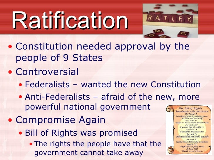 compromises and the articles of confederation Fifths compromise that counted african american slaves as  articles of  confederation as well and 1783 congress,3 convinces many that the.