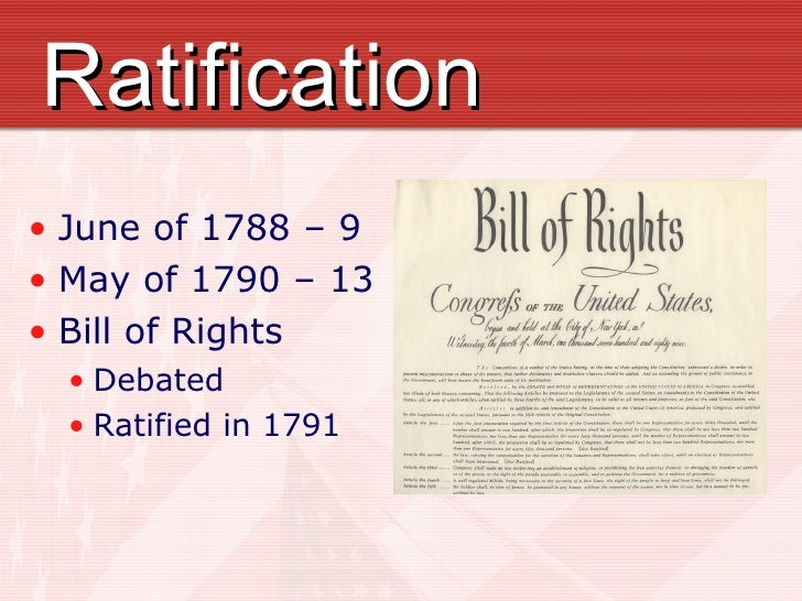 articles of confederation and constitutional convention  11