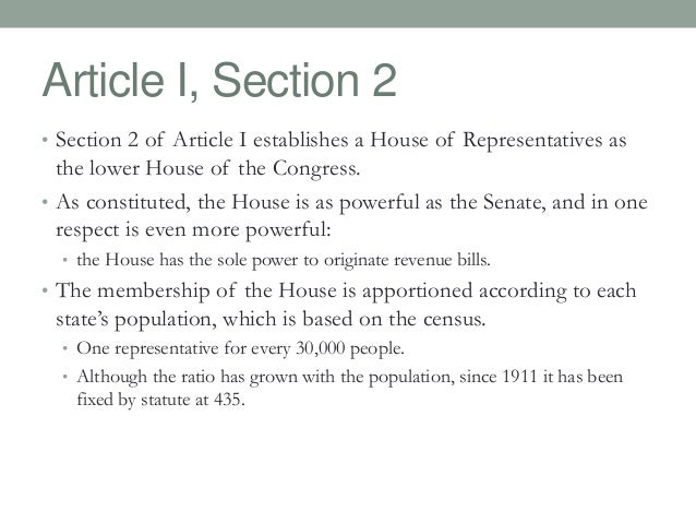 section 19 article 2 The english translation of article ii section 19 is the state shalldevelop a self-reliant and independent national economy effectivelycontrolled by filipinos.