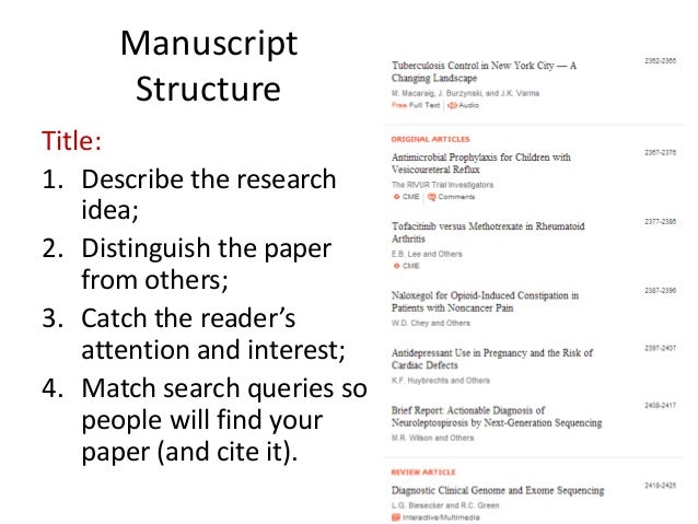 Rss reader research paper