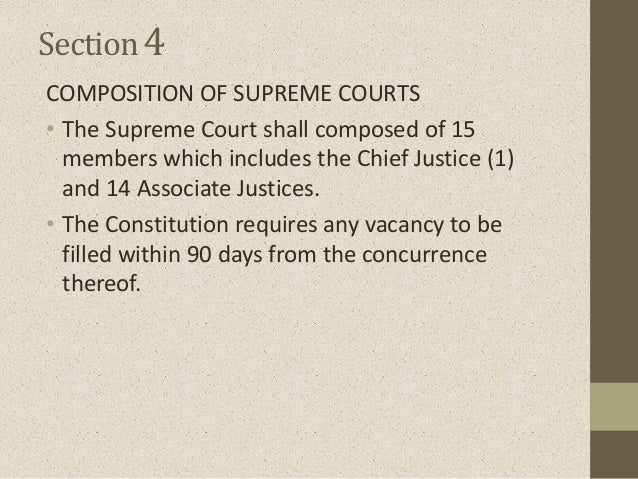 article 7 executive department section 5 Shmoop: us constitution article 2, section 1 summary  the executive power  shall be vested in a president of the united states of america  neither shall any  person be eligible to that office who shall not have attained to the age of thirty  five years  clause 7 the president shall, at stated times, receive for his  services,.
