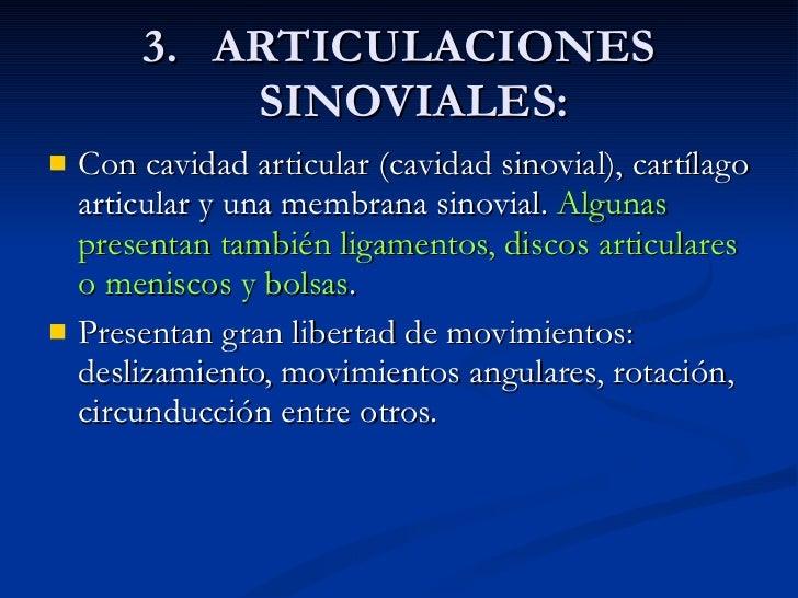 6108aeec5 Articulacionesy Movimientos Articulares AGSA