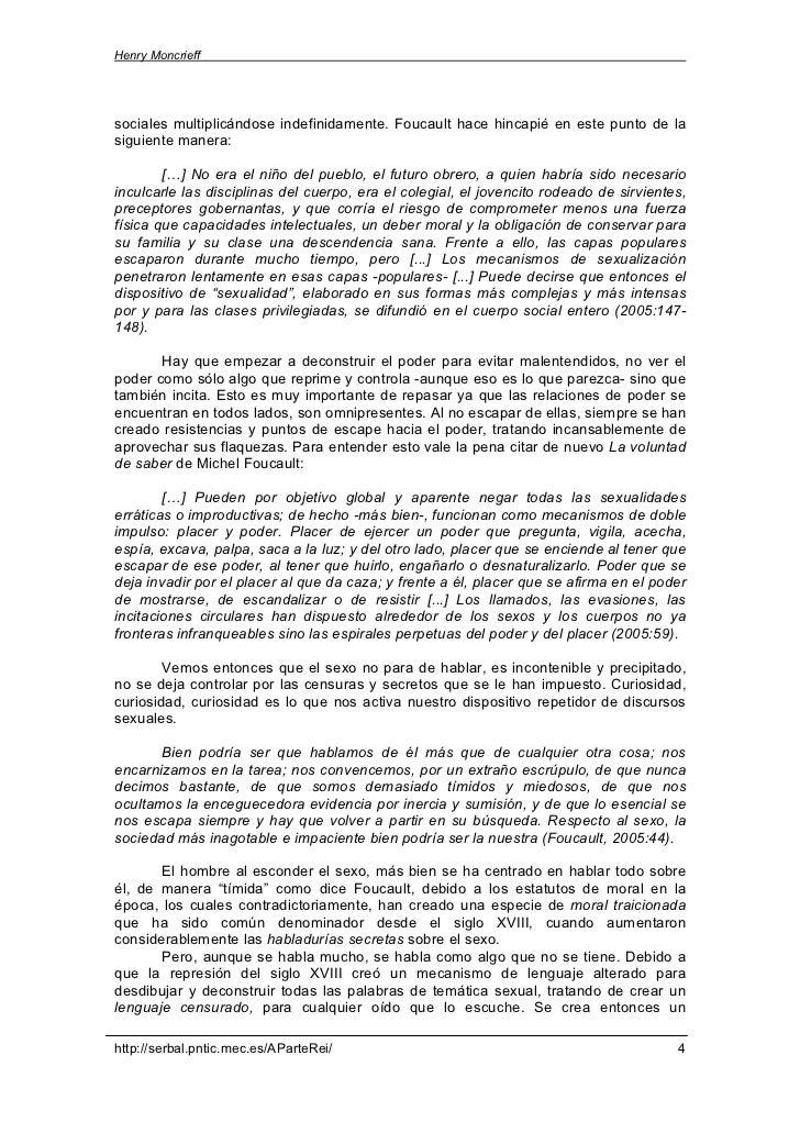 Excepcional Patrones De Punto Grueso De Serbal Ideas - Ideas de ...