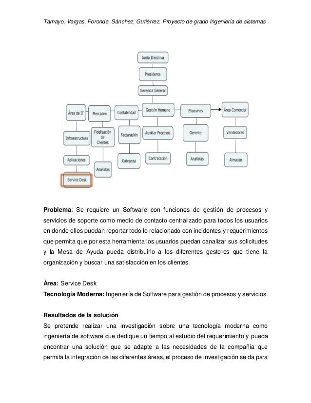 Articulo  Slide 3