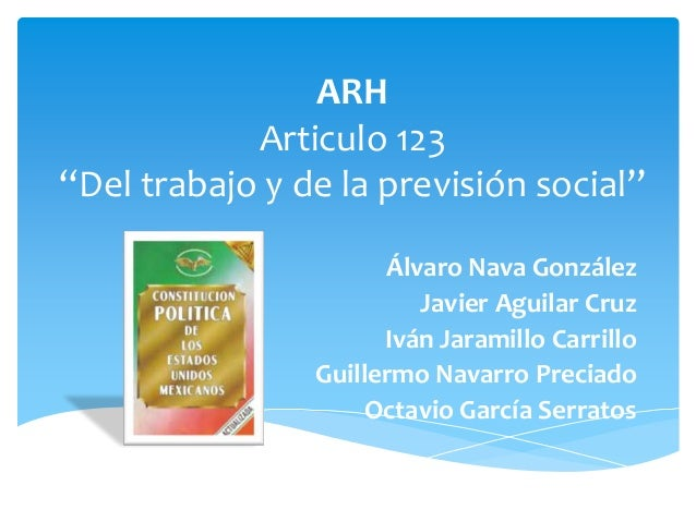 Articulo 31 de la constitucion mexicana yahoo dating. avril lavigne and tyson ritter dating.