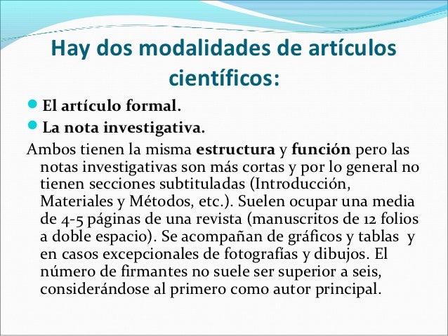 Articulo cientifico presentacion Slide 3