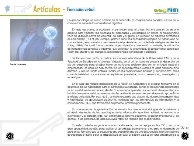 USO DE REDES SOCIALES EN LA EDUCACIÓN  Slide 3