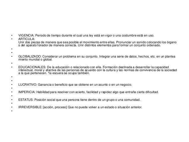 BIBLIOGRAFIAS • http://rosanaeducacionmoral.blogspot.com/2009/09/codigo-de-etica-en-la-docencia.html • https://www.google....