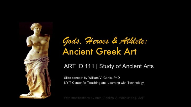 an analysis of greek sculpture and develpoments As classic literature is the best interpreter of greek sculpture, the text draws freely   [1] the first is the period of development, extending from 600 to 480 b c the   after this description the writer goes on to analyze the nature of the faun.