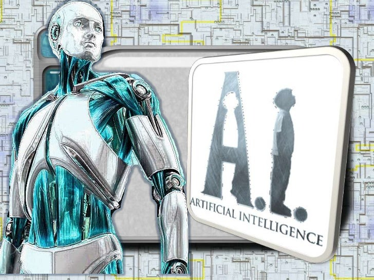 artificial intelligence can it be achieved Benefits & risks of artificial intelligence  everything we love about civilization is a product of intelligence, so amplifying our human intelligence with artificial intelligence has the potential of helping civilization flourish like never before - as long as we manage to keep the technology beneficial.
