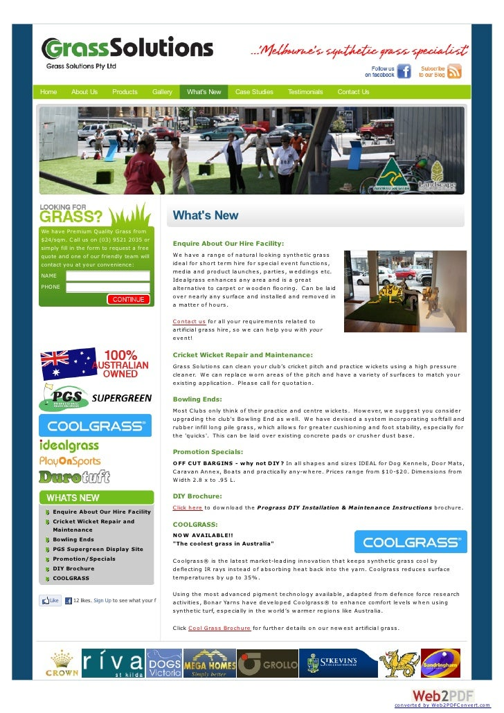 Home       About Us       Products          Gallery        Whats New       Case Studies      Testimonials      Contact Us ...