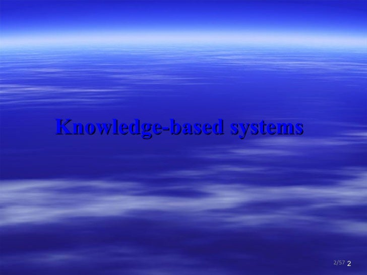 theoretical views of intelligence Learning theories: constructivism and multiple intelligences  his belief is that we have intelligence in all eight areas  multiple intelligence theory.