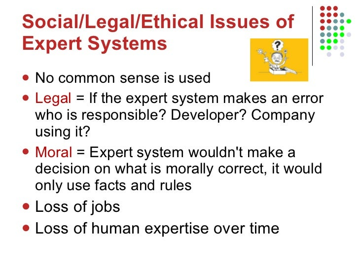 philosophical implications of artificial intelligence 1 the ethics of artificial intelligence (2011) nick bostrom eliezer yudkowsky draft for cambridge handbook of artificial intelligence, eds william ramsey and keith.