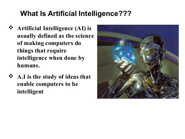 what is intelligent Business intelligence (bi) refers to technologies, applications and practices for the collection, integration, analysis, and presentation of business information the.