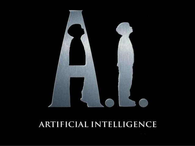 contents Introduction The Beginnings of AI History Applications Achievements of AI Future of AI Conclusion
